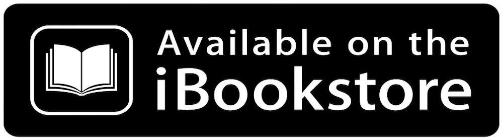 Big Bucks From Big Signs i-Books