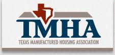 Texas Mobile Home Park Association