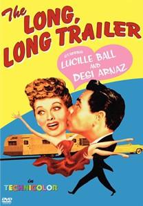 long long trailer