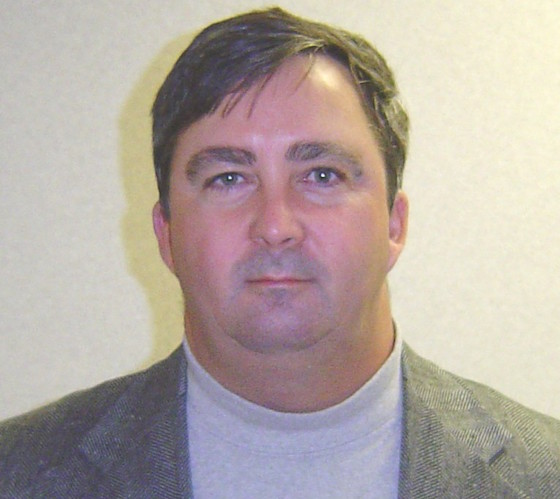 Ross Kinzler, Wisconsin Housing Alliance