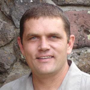 Dave Reynolds Mobile Home Park Investment Expert