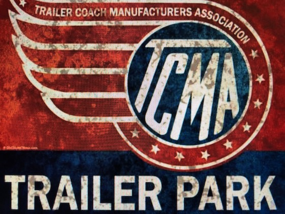 trailer coach manufacturers association