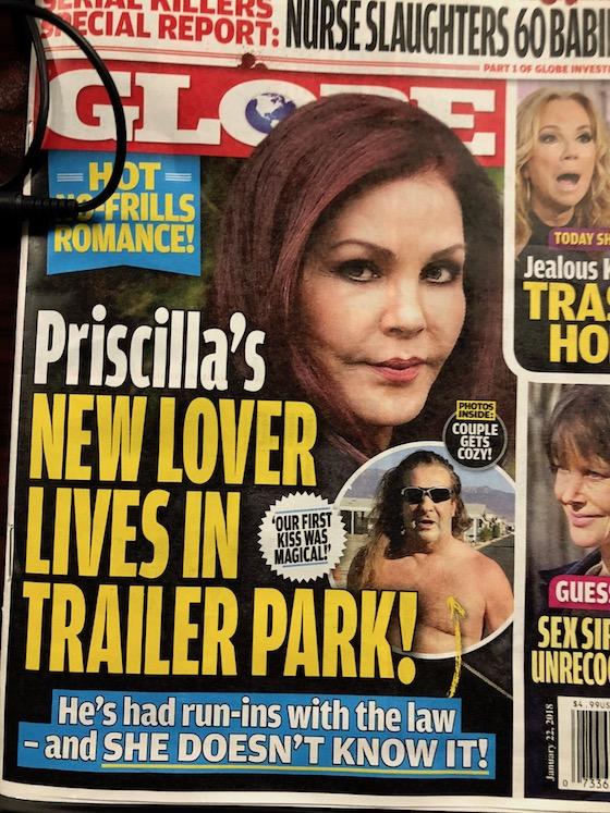 priscilla presley trailer park boyfriend
