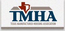 Texas Mobile Home Park Association